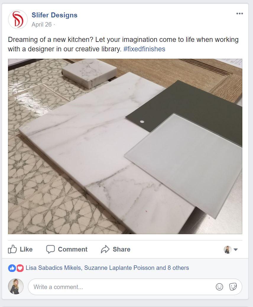 Slifer FB Post 11.JPG