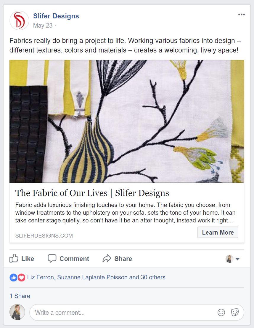 Slifer FB Post 10.JPG