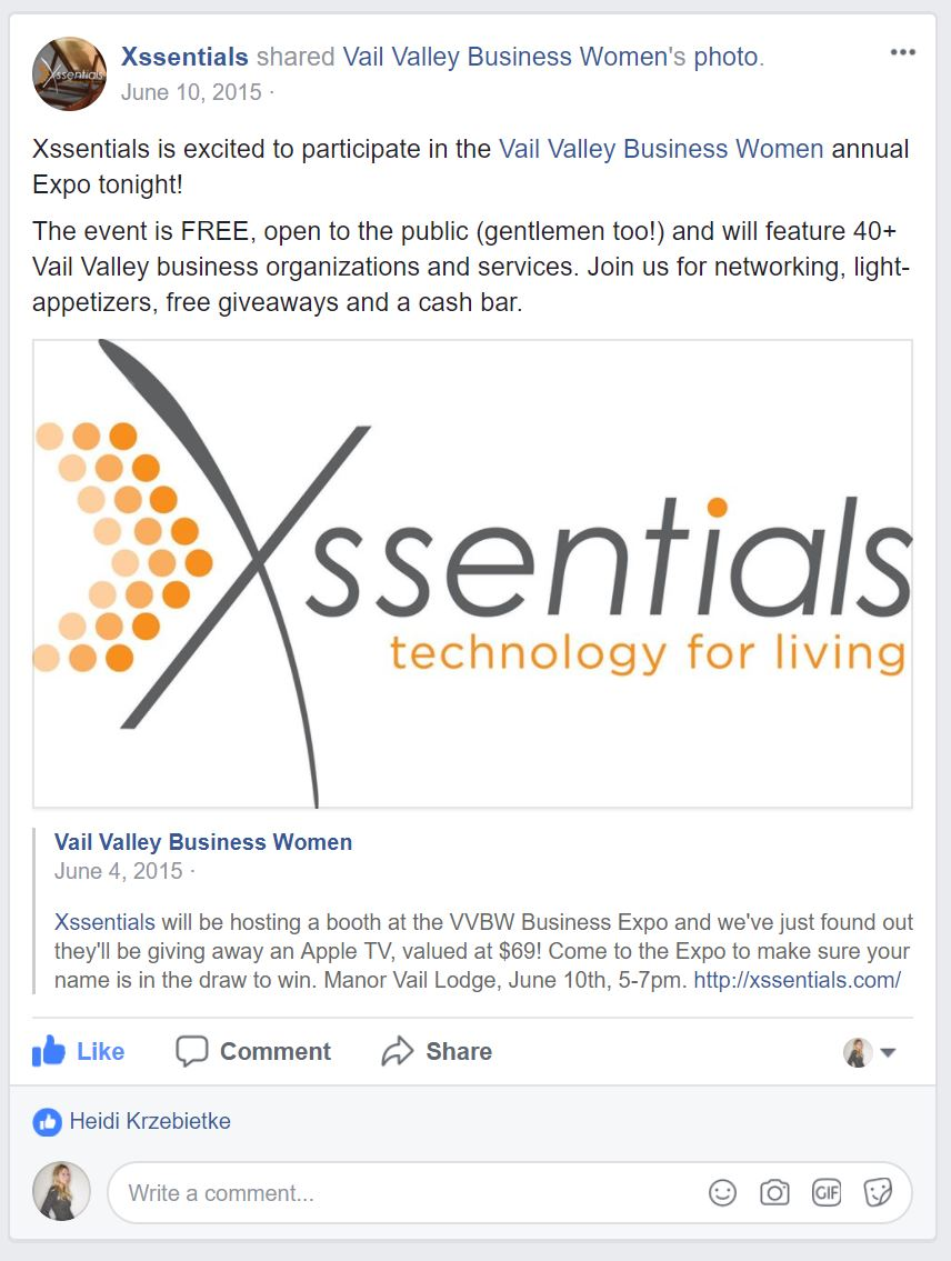 Xssentials FB Post 3.JPG