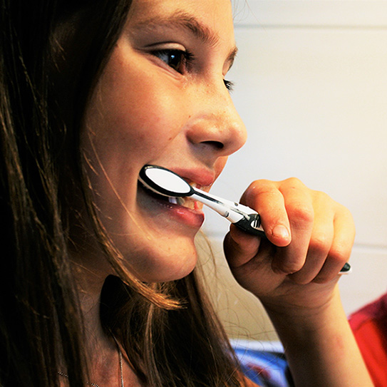 Which-Toothbrush-Is-Best-_543-1.jpg