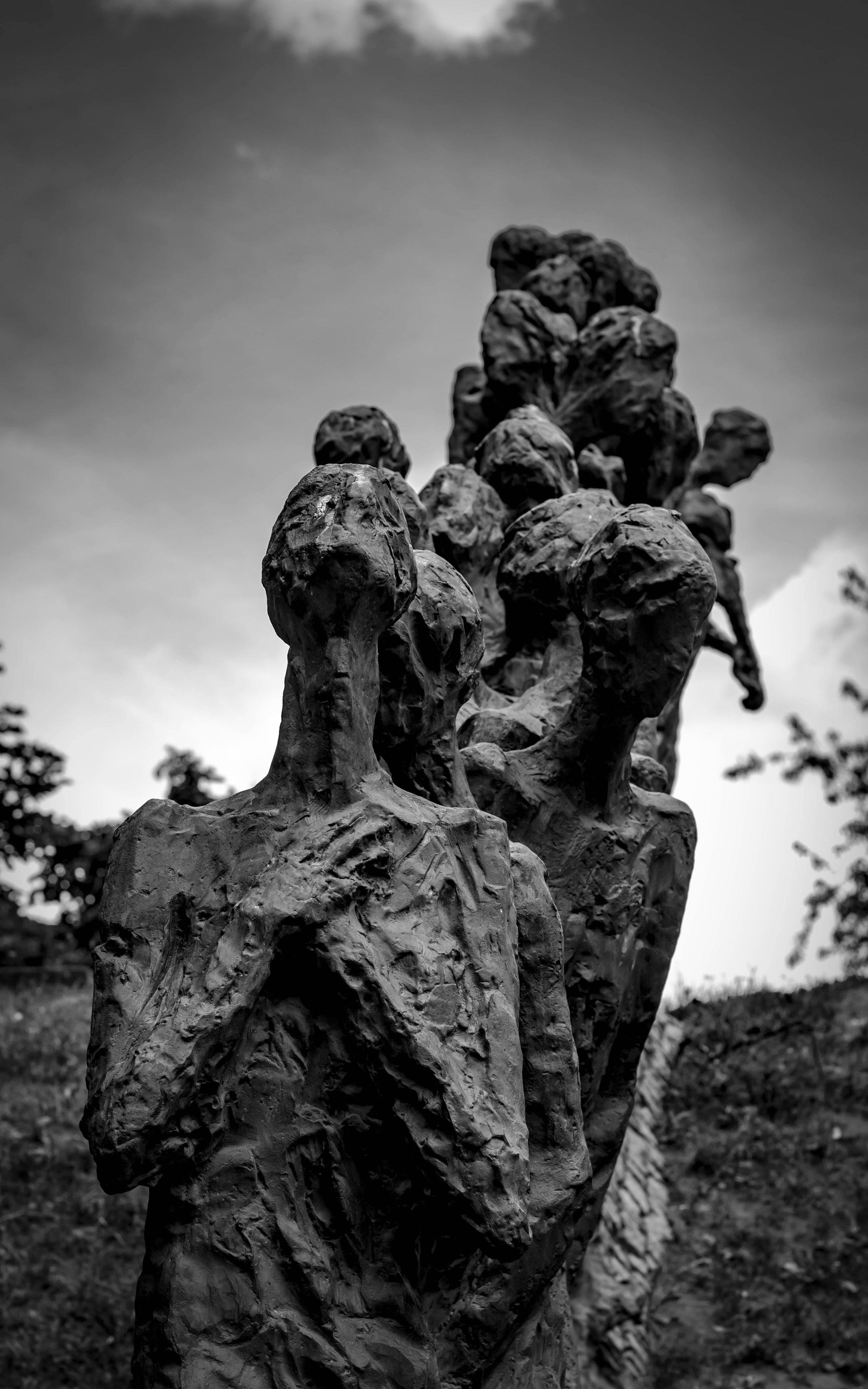 Minsk_Belarus_Holocaust_Memorial.jpg