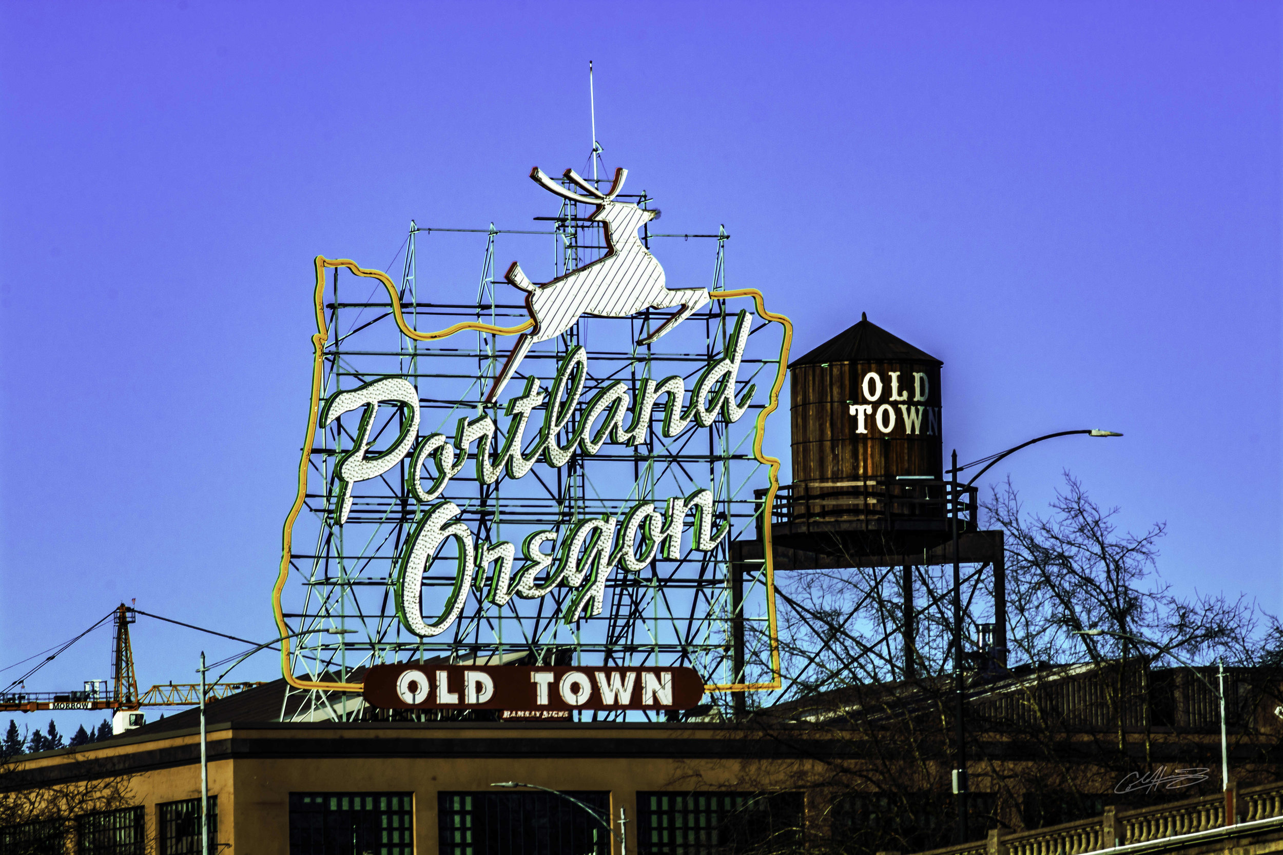 Portland Oregon Sign optimized.jpg