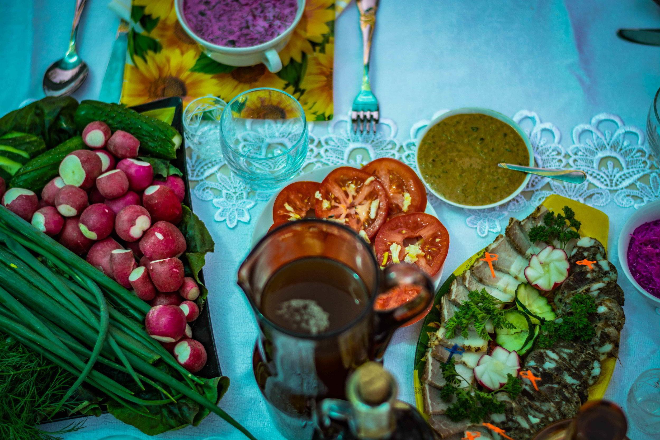 Belarus_Feast.jpg