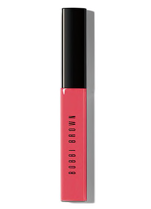 Bobbi Brown Lip Gloss $29