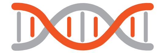DNA Graphic Horizontal.png