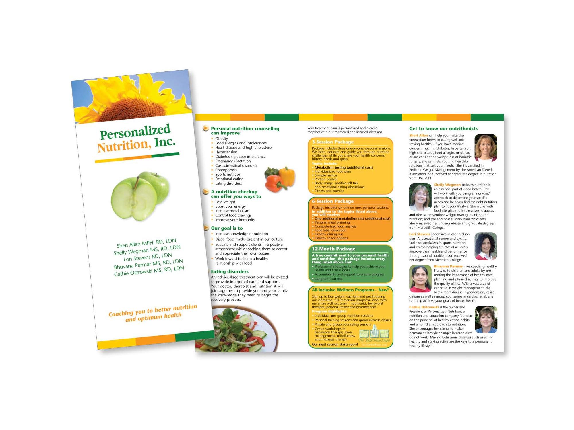 PNI_brochure.png