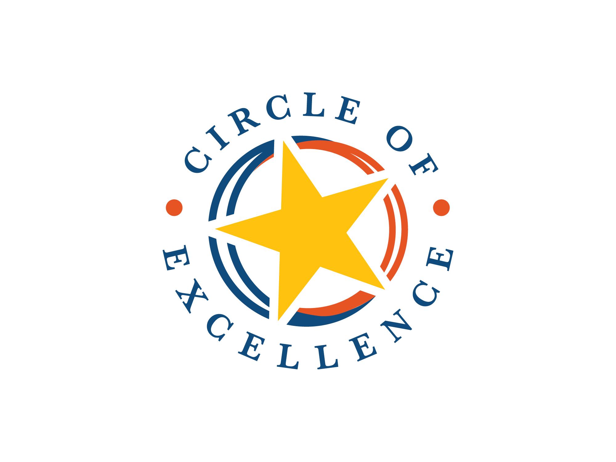 COE_logo.png