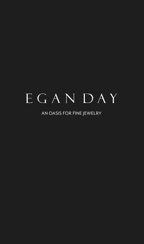 EDClean.jpg