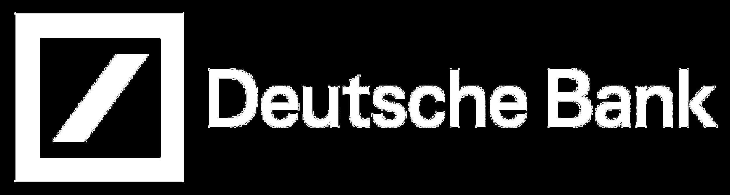 Deutsche-Bank-B_W.png