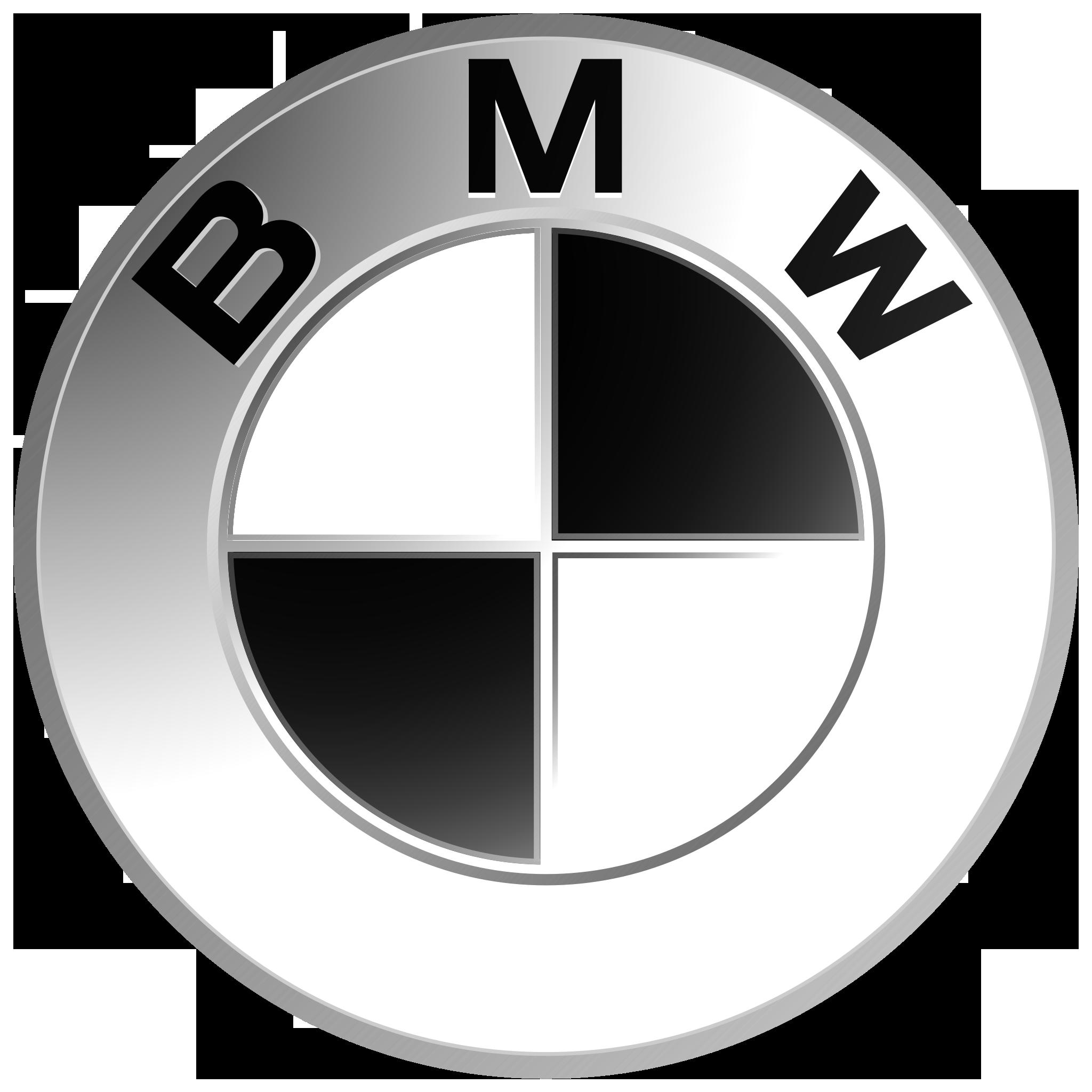 BMW-logo-B_W.png