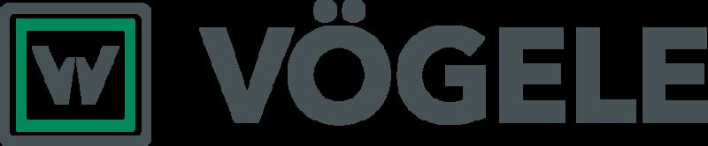 content_logo_voe_color_code_rgb_lo.png