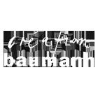 creation-baumann-logo-white.png