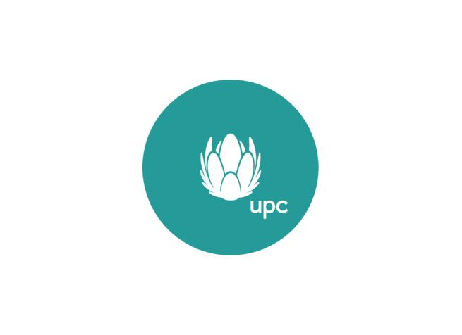 upc-circle copy.png