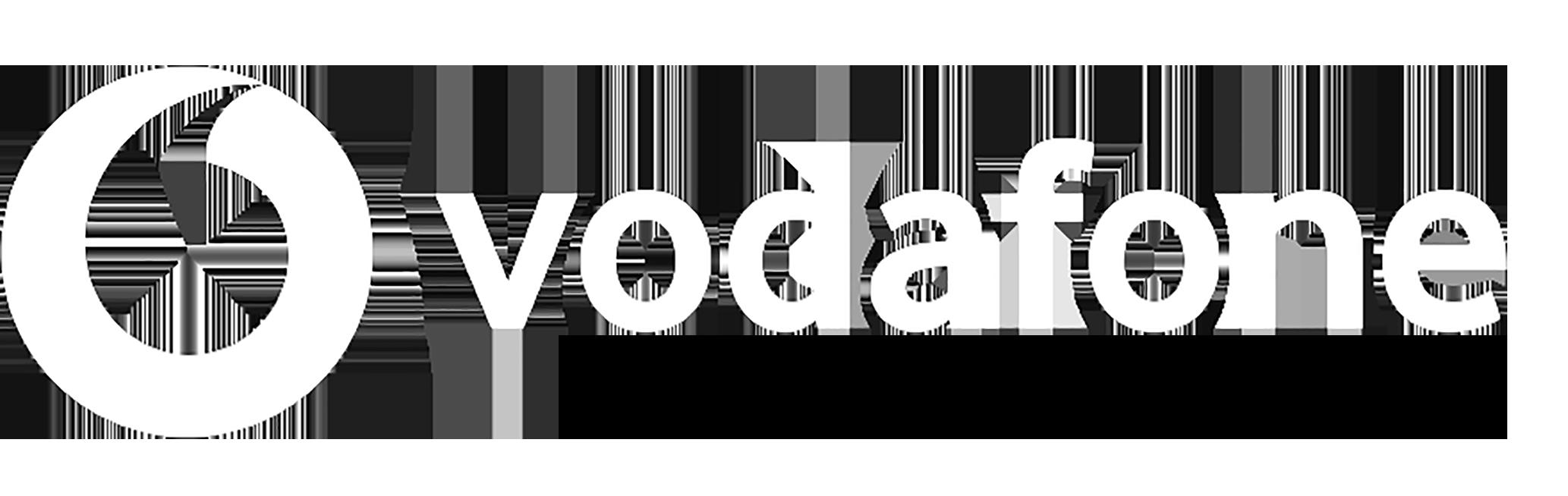 vodafone-logo-B_W.png