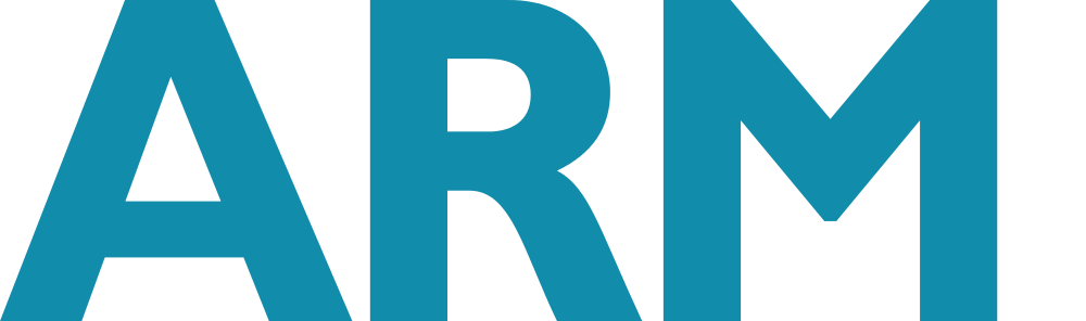 arm-logo.png