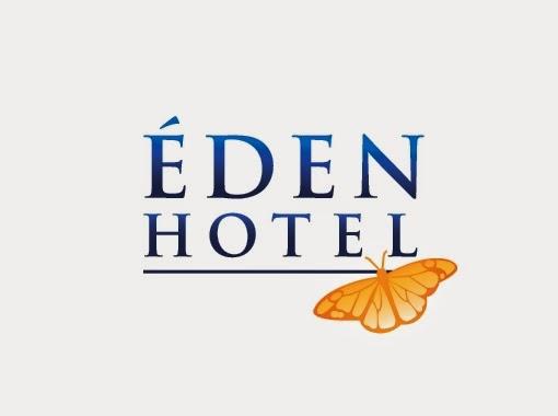 Éden Hotel logo.jpg
