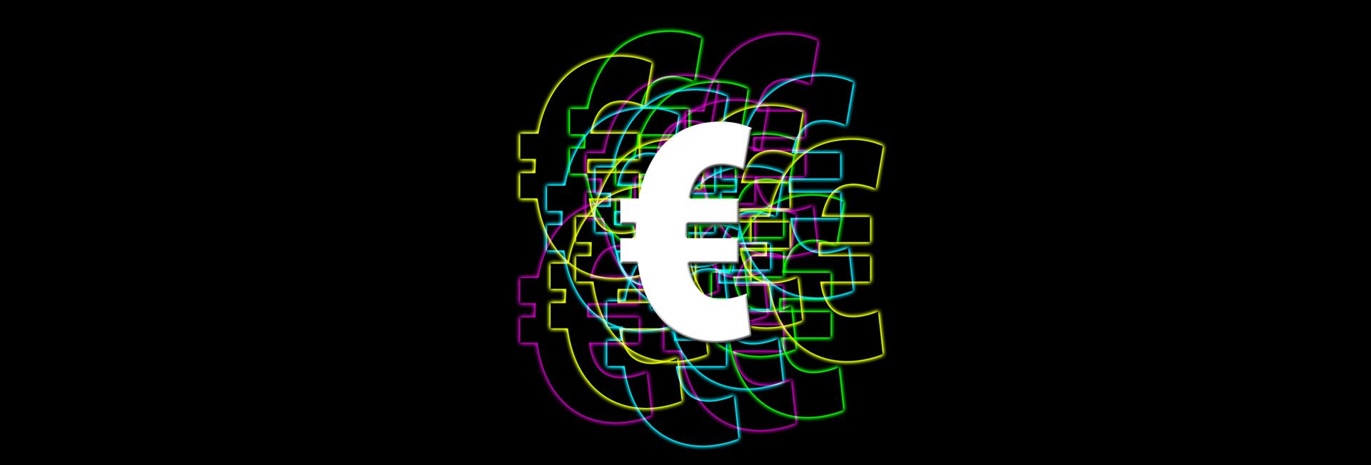 narrow_euro.png