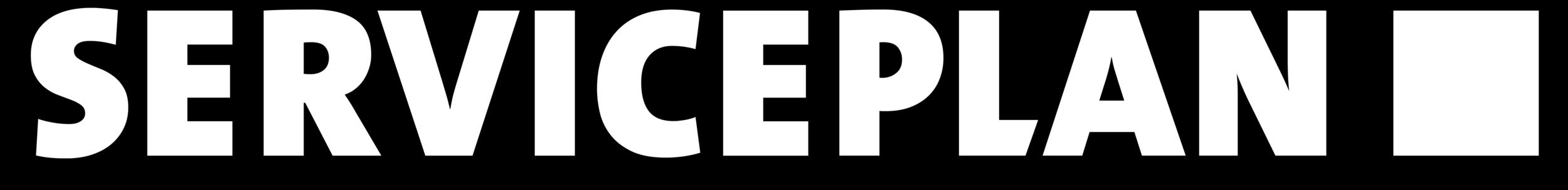 AGENCY - serviceplan.png