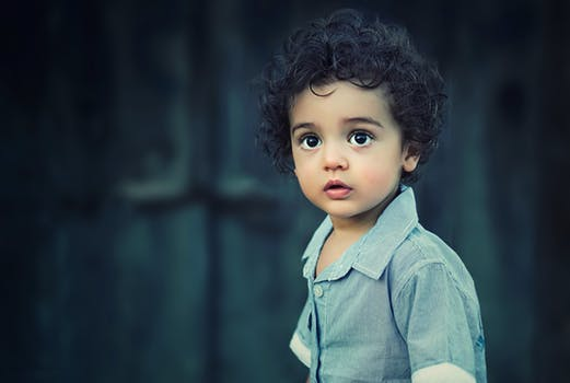 child big brown eyes.jpg