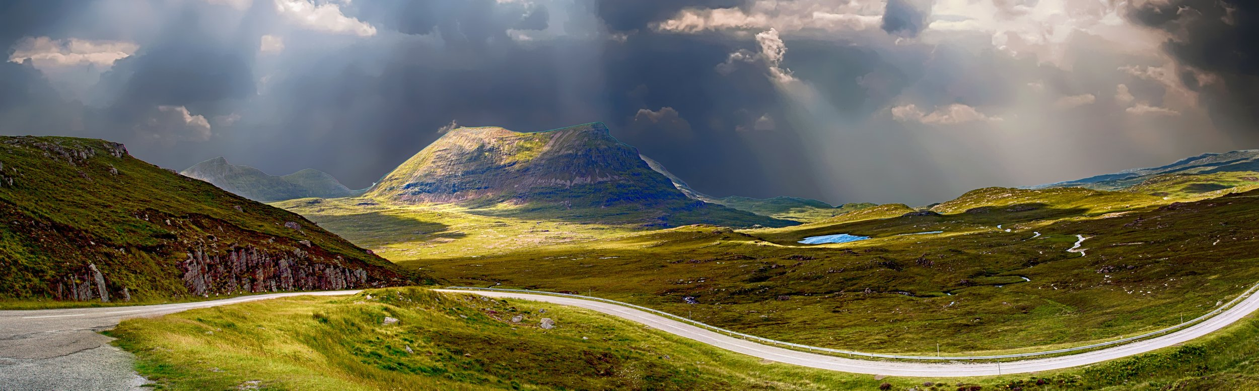 road -clouds-country-countryside-461797.jpg