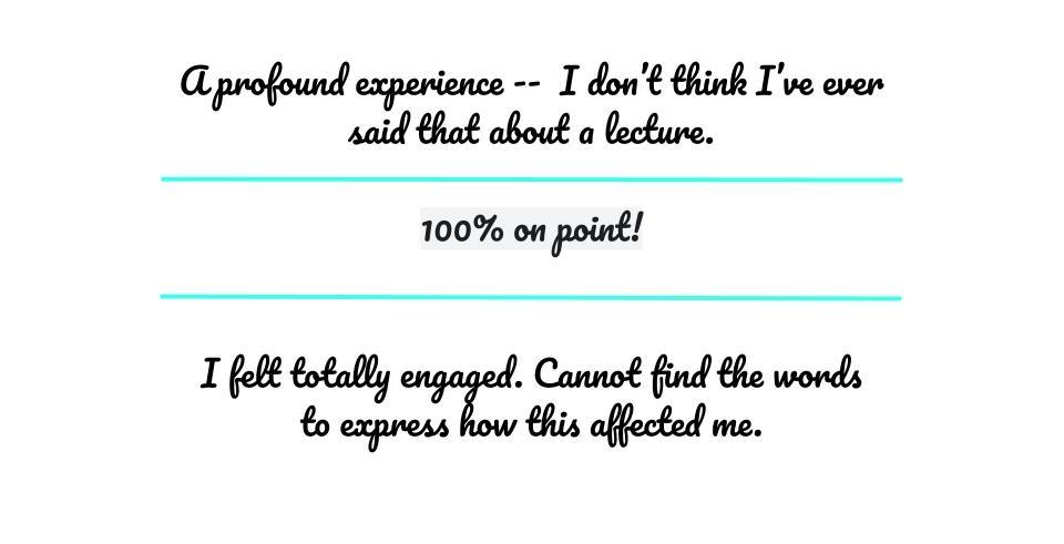 Testimonials (3).jpg