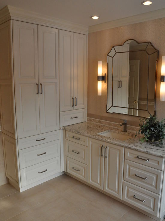 a151ff0402df41de_4358-w550-h734-b0-p0-q80--transitional-bathroom.jpg