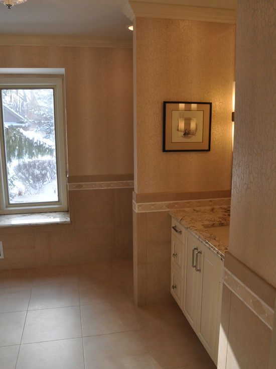 b201d75102df41d3_4358-w550-h734-b0-p0-q80--transitional-bathroom.jpg