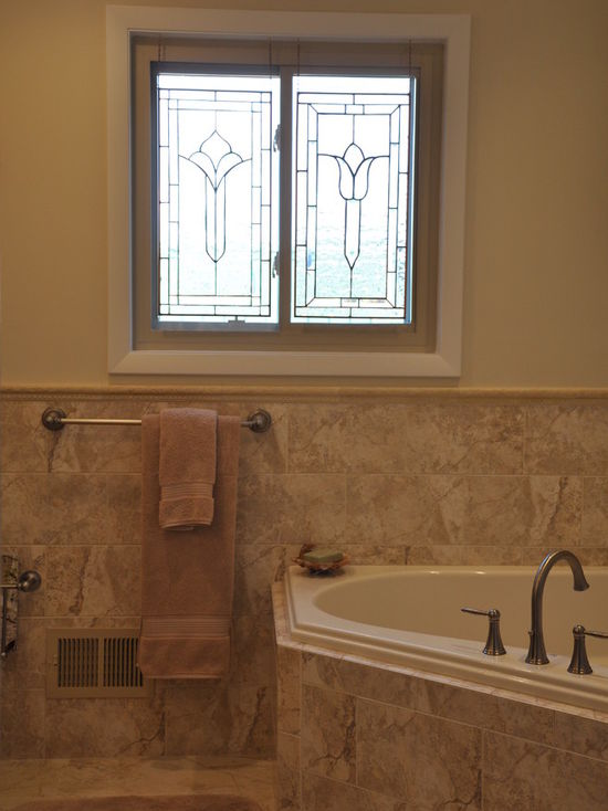 3f3162da02df34e6_4352-w550-h734-b0-p0-q80--transitional-bathroom.jpg