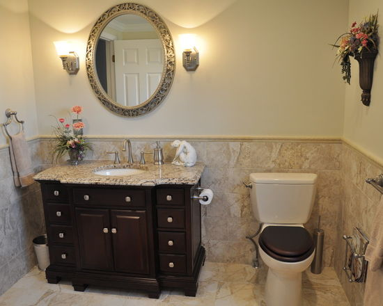 c351ecbe02df3532_4350-w550-h440-b0-p0-q80--transitional-bathroom.jpg