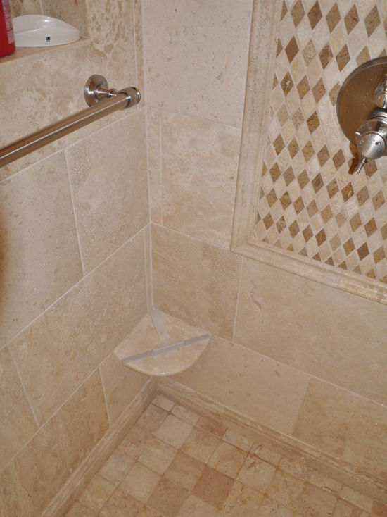 6381edbe01609434_7160-w550-h734-b0-p0-q80--traditional-bathroom.jpg