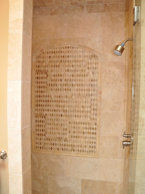 a74151ec01609418_7161-w550-h734-b0-p0-q80--traditional-bathroom.jpg