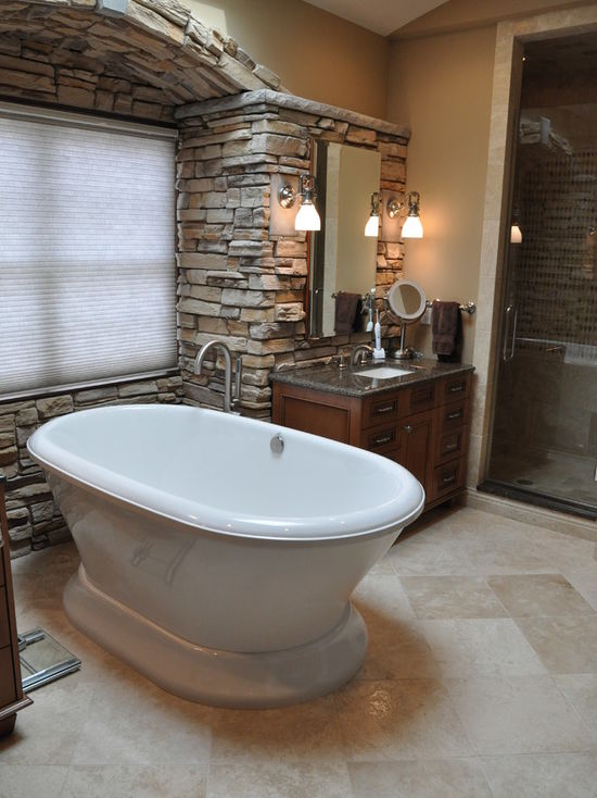 ff510e0a016093df_7161-w550-h734-b0-p0-q80--traditional-bathroom.jpg
