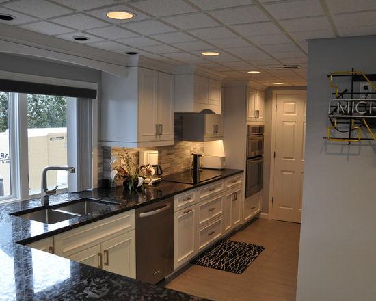2ac1be28015345a5_1820-w550-h440-b0-p0-q80--traditional-kitchen.jpg