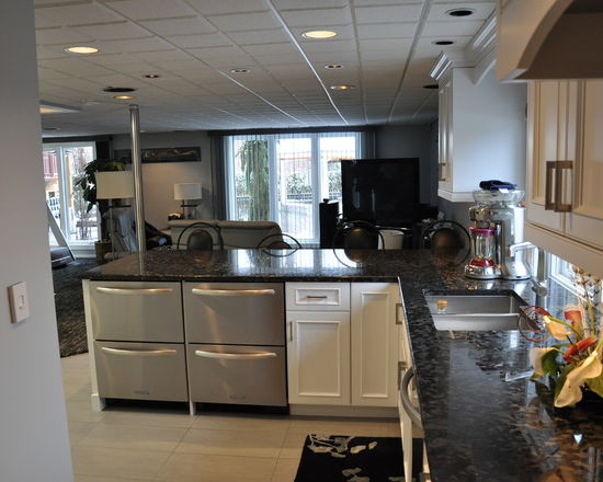 6a11688c015345c1_1848-w550-h440-b0-p0-q80--contemporary-kitchen.jpg