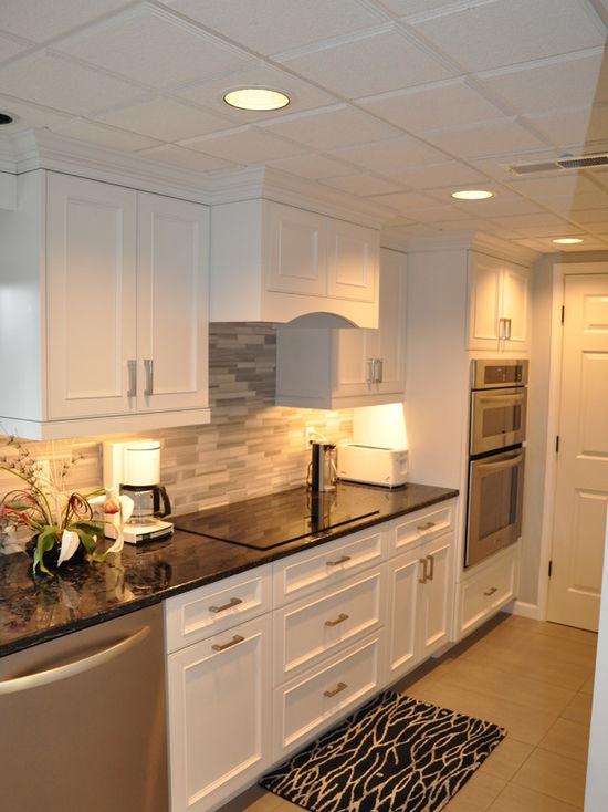 7c015949015345b1_1833-w550-h734-b0-p0-q80--traditional-kitchen.jpg