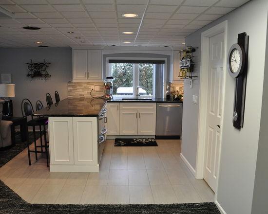 e721f4340153458b_1794-w550-h440-b0-p0-q80--traditional-kitchen.jpg