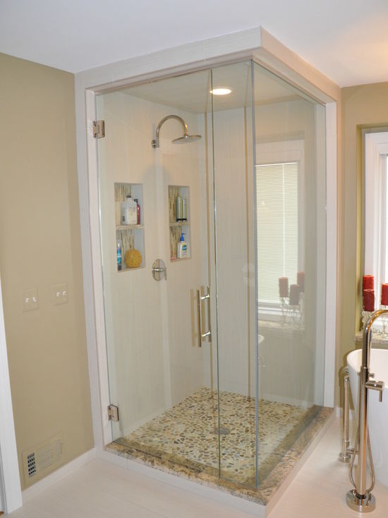 1021578d01534166_8364-w550-h734-b0-p0-q80--contemporary-bathroom.jpg
