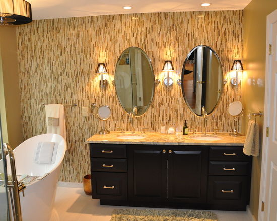 7751342201534198_8321-w550-h440-b0-p0-q80--traditional-bathroom.jpg