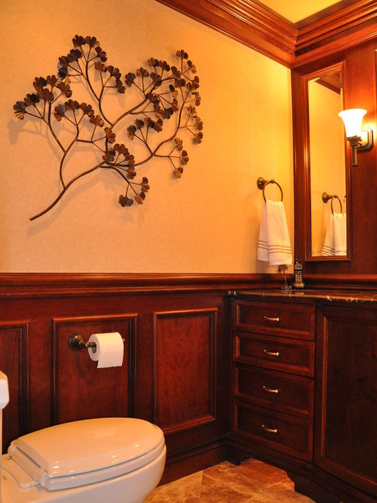 a9e1490f01533f0e_8362-w550-h734-b0-p0-q80--traditional-bathroom.jpg