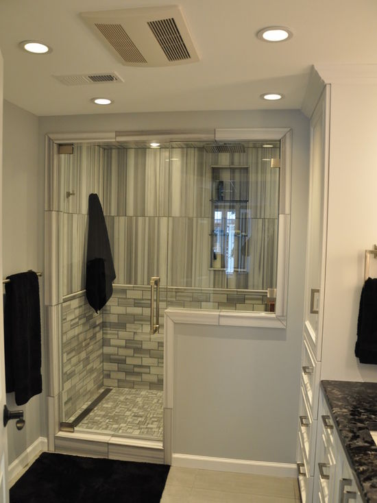 91a157ab01533cd3_8359-w550-h734-b0-p0-q80--contemporary-bathroom.jpg
