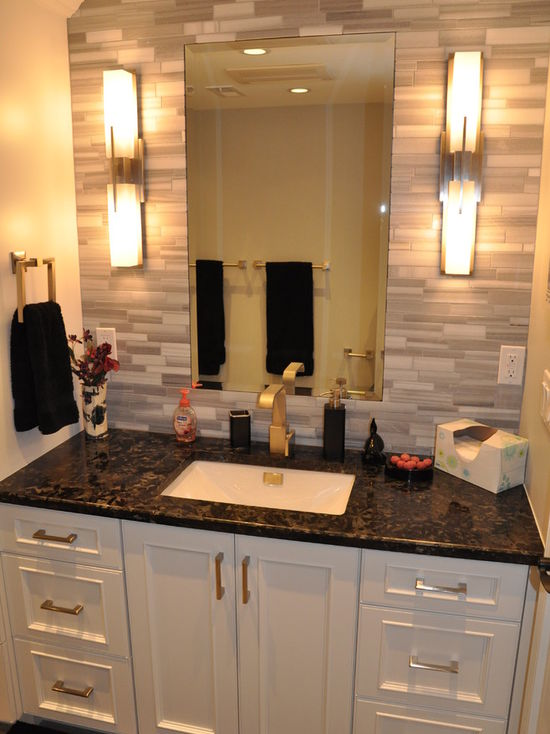 c931433901533cfa_8359-w550-h734-b0-p0-q80--contemporary-bathroom.jpg