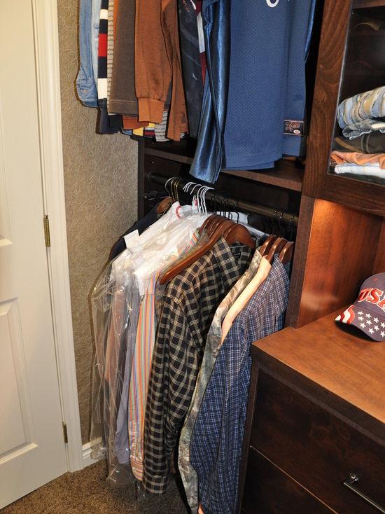 2631d98f01533da5_0961-w550-h734-b0-p0-q80--traditional-closet.jpg