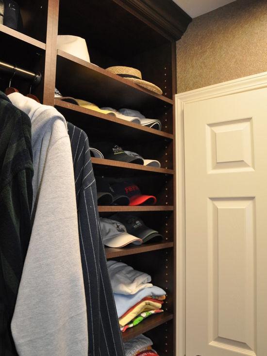 64810d0801533dcb_0962-w550-h734-b0-p0-q80--traditional-closet.jpg