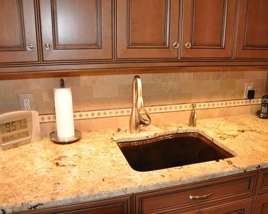 4ac17f0501534660_2007-w550-h440-b0-p0-q80--traditional-laundry-room.jpg