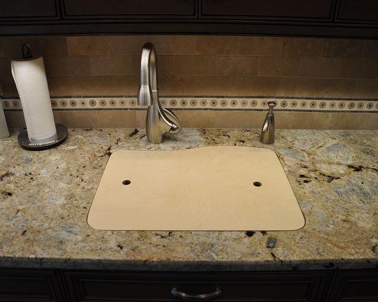 3011dd4101534675_2028-w550-h440-b0-p0-q80--traditional-laundry-room.jpg