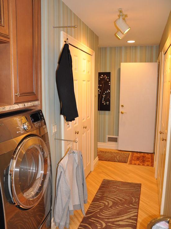 e6a1ade60153469b_2067-w550-h734-b0-p0-q80--traditional-laundry-room.jpg