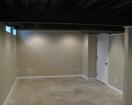 762122af02df2fd8_8493-w550-h440-b0-p0-q80--transitional-basement.jpg