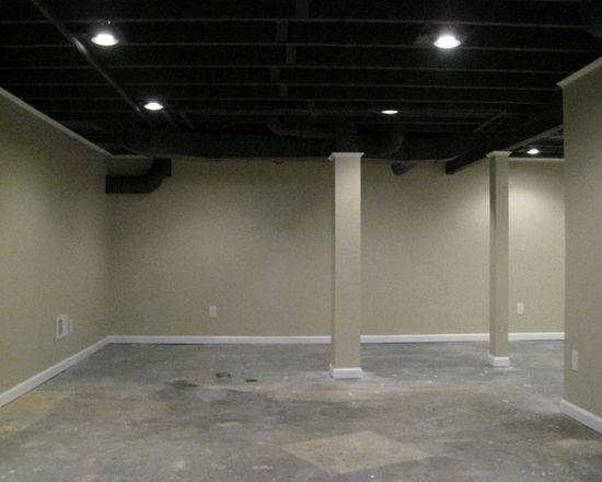f161f3f702df2fe5_8506-w550-h440-b0-p0-q80--transitional-basement.jpg