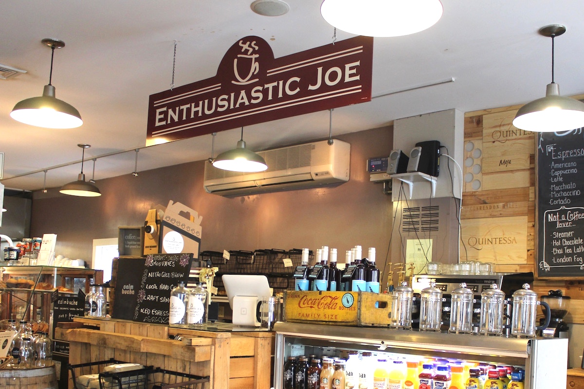 Enthusiastic_Joe_Coffee_Sign.jpg