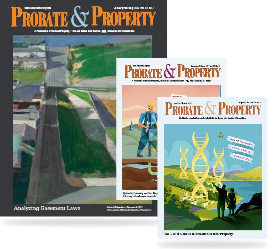RPTE_Covers.jpg